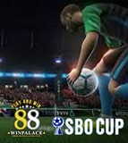 SBO CUP